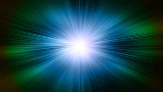 speed-of-light-726251__180