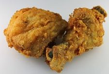 fried-chicken-1207252__180