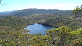 cradle-mountain-298076__180