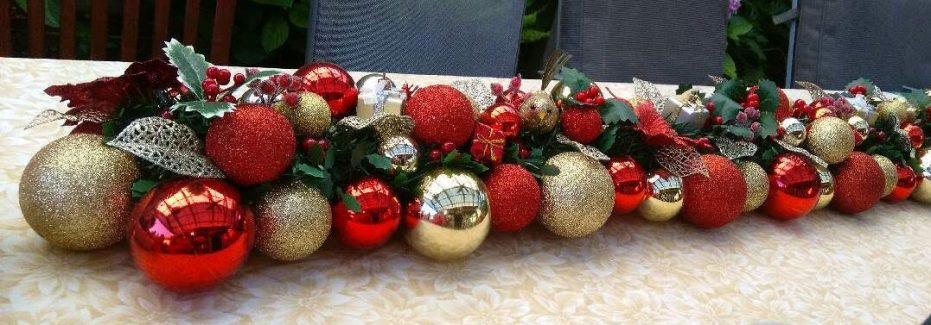 christmas-table-dec