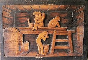 finnish-high-relief-wood-carving-2
