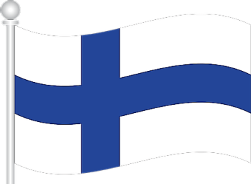 flag-of-finland-1674807_960_720