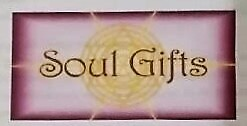 Soul Gifts - to serve with love