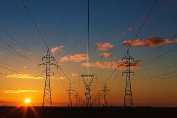 the state of our state - electricity