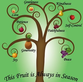 tree of qualities in season